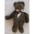 BOYDS PLUSH  HOCKLY BROWN 5640 REDUCED!  TO CLEAR