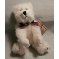 "BOYDS PLUSH COLLECTION  ""NOD II""  5810   HEIGHT: 15cm  NEW FREE POSTAGE WITHIN AUSTRALIA *"