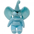 TRUMPET THE ELEPHANT BEAR  MWMT  SKANSEN BEANIE KID