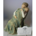 ! NEW 2011 THE QUILT 26250 MIB