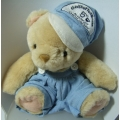 CHERISHED TEDDIES  5TH ANNIVERSARY PLUSH - CHARTER CT995C BRAND NEW FREE POSTAGE WITHIN AUSTRALIA