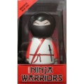 NINJA WARRIORS -  MASATO WISE ONE NGD003 MINT IN BOX
