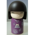 "KIMMIDOLL COLLECTION  ""KIMMIDOLL - KOMEKO - NURTURING-NEW 2009"" TGKFS013  M.I.B"